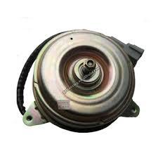 denso fan motor price best price denso auto radiator engine electric fan motor