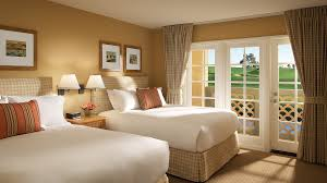 room cool cheap hotel rooms in phoenix az decorating ideas