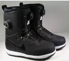 womens size 11 snowboard boots nike snowboard boots ebay