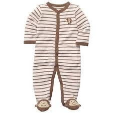 black friday baby stuff 249 best baby stuff we already have images on pinterest