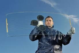repair glass barnes glass auto glass installation repair