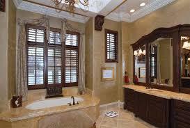 tuscan bathroom designs tuscan bathroom design inspiring well tuscan bathroom ideas bathroom
