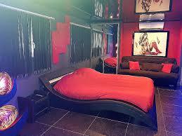 chambre avec normandie chambre chambre avec normandie best of chambre avec