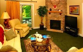 apartment summit manor condominiums gatlinburg tn booking com