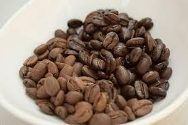 mélange à deux home roasted coffee blend no 2 kayahara ca