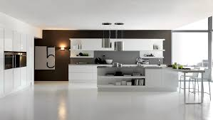 South African Kitchen Designs Eurocasa Imported Luxury Italian Kitchens Wardrobes U0026 Furniture
