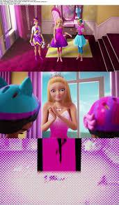 barbie princess power 2015 720p u0026 1080p bluray free download