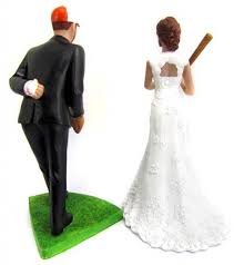 baseball wedding cake toppers best 25 baseball wedding cakes ideas on baseball in