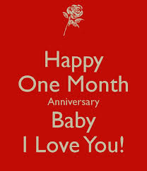 best 25 one month anniversary ideas on pinterest diy books for