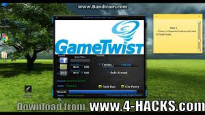 Home Design Hack Ifunbox by How To Get Free Twists On Gametwist Slots Free Hack Tool Games
