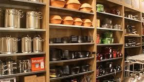 kitchen gorgeous kitchen store kitchen gadgets catalog crate and