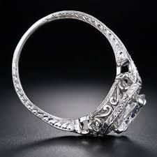 edwardian style engagement rings edwardian engagement rings durham