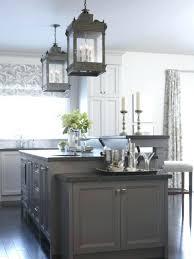 stationary kitchen islands kitchen island stationary kitchen island islands gray oak