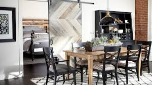 ethan allen living room tables ethan allen dining table awesome best 25 ideas on pinterest living