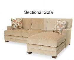 Sofa Types Sofa Glossary Of Terms - Sofa types