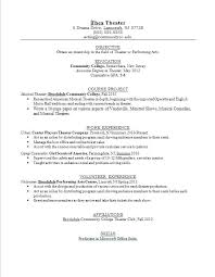 objective for an internship resume internship resume engineering template robin intern objective 1