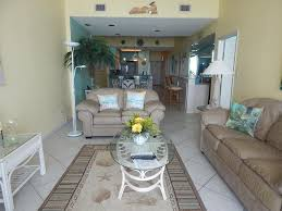 home design gallery saida condo hotel suntide iii condominiums south padre island tx