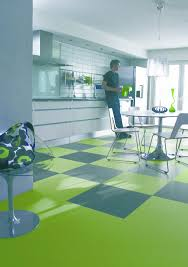 tag for rubber kitchen flooring ideas rubber flooring ideas