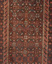 Baluch Rugs For Sale Antique Baluch Rugs And Carpets For Sale Baluch Rug Dealer