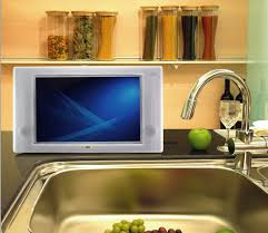 best buy under cabinet tv kitchen design kitchen tv mount under cabinet tv under