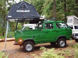 volkswagen westfalia 4x4 westfalia 4x4 pictures to pin on pinterest thepinsta