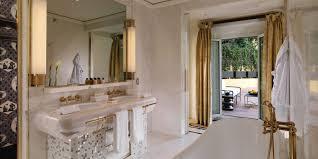 Eden Bathroom Furniture by Suites U0026 Rooms Hotel Eden Luxury Rome Hotels 5 Star Hotel