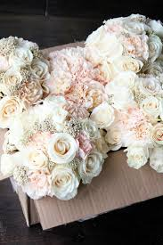 wedding flowers for best 25 wedding flower arrangements ideas on floral