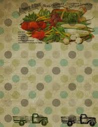 thanksgiving scrapbook paper sweetly scrapped free printable vintage summer papers