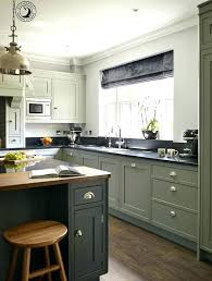 modern country kitchen decorating ideas country style kitchen ideas elriodellobo com