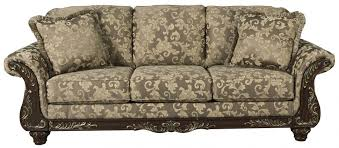 Sleeper Sofa Sectional Sofas Amazing Fold Out Couch Bed Sectional Couch With Sleeper