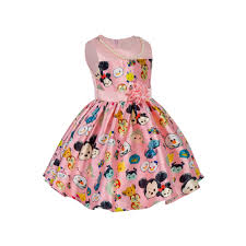 beautiful dresses for young girls beautiful dresses for young