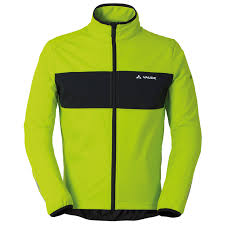 softshell bike jacket vaude matera softshell jacket iii bike jacket men u0027s free uk
