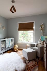 Area Rugs For Nursery 470 Best U2022 Nursery U0026 Kids U2022 Images On Pinterest Bedroom Ideas