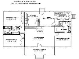 split house plans split level home floor plans house plans with split split floor