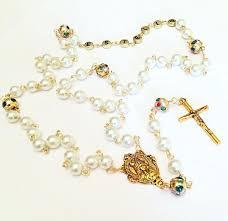my rosary create my rosary create my rosary