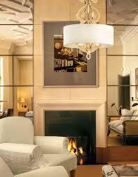 olivia grayson interiors layering your lights 146 best salon living room images on pinterest