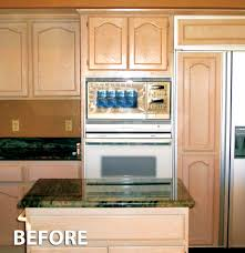 Stripping Kitchen Cabinets Bathroom Sweet Reface Kitchen Cabinets Illustration Remodels