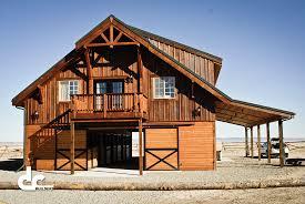 metal buildings with living quarters portable living quarters