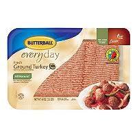 whole turkey for sale whole turkey priced per pound sam s club