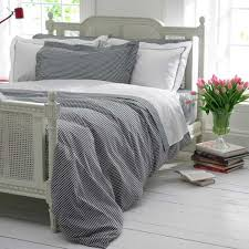 What Is The Difference Between Comforter And Quilt Why Do I Need A Duvet Cover Bedlinen123