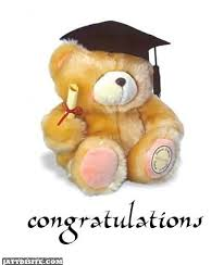 congratulations pictures images