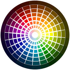 color selection color selection for aging eyes ridgewood interiors