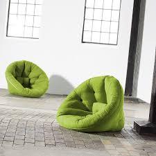 fresh convertible futon chair bed home design garden