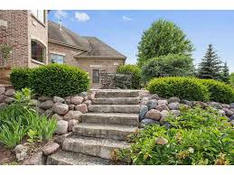 2511 meadow breeze court green bay wi the ben bartolazzi team