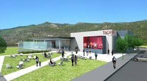town of basalt still interested in willits arts center aspen