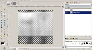 top pattern design software gimp layer tips for clothing design