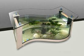 Aquarium Coffee Table Aquarium Coffee Table Aquarium Coffee Table Design