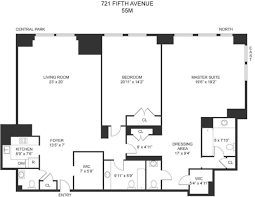Apartments In Trump Tower Trump Tower Nyc Apartments For Sale And Rent Citty