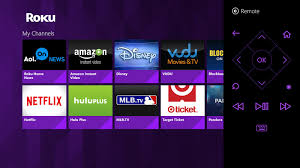 home design app crashes roku app review turning your windows phone into convenient remote