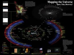 Space Junk Map Live Space Junk Map Cashin60seconds Info